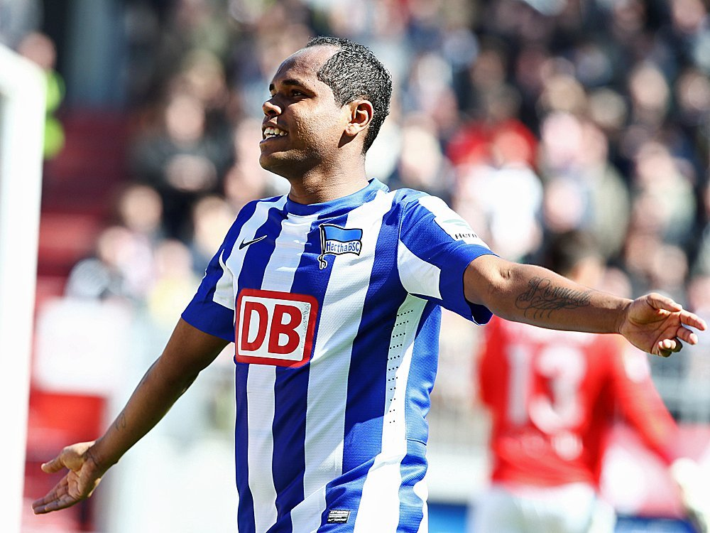 Bundesliga: Hertha BSC – Hamburger SV Tipp & Wettanbieter-Quoten